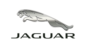 We buy Jaguar sports cars instantly. Sell my Jaguar car today