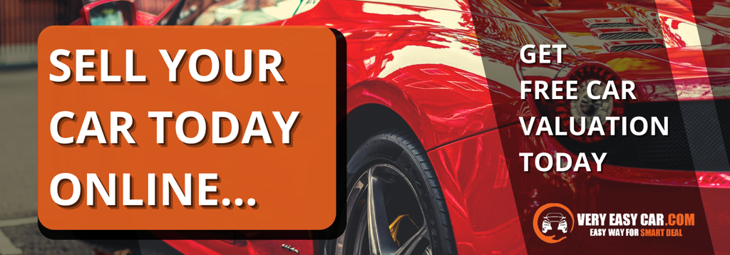 Sell your vehicle in Dubai. Sell any car to us for instant cash in UAE.